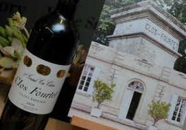 More Bordeaux labels to discover - 2